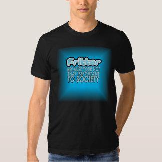 Twitter-Hemd Shirts