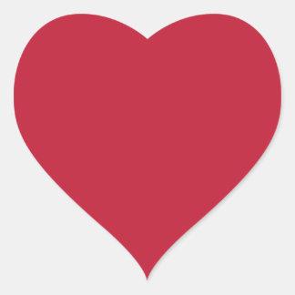 Twitter Love Heart Emoji Herz Sticker