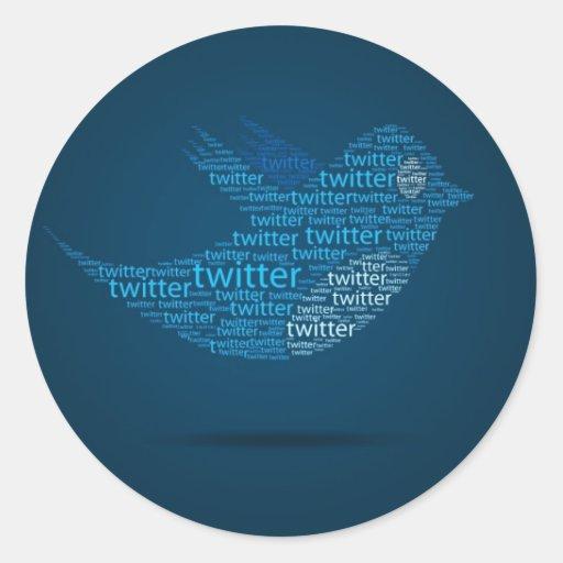 Twitter Roll