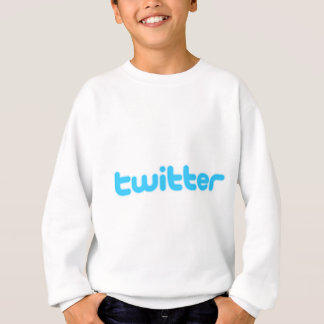 TwitterClothing Sweatshirt
