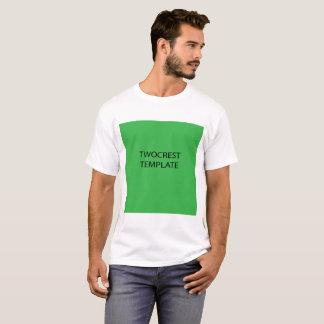 twocrest T-Shirt