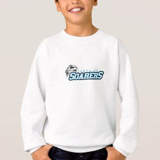 Tya Falcons unter 12 Sweatshirt