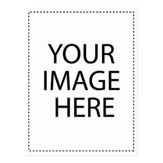 TYFA JuniorRoadrunners unter 14 Postkarte