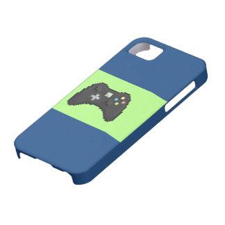 Tyler Mineboy Spiel ist Leben-Telefon-Kasten iPhone 5 Schutzhülle