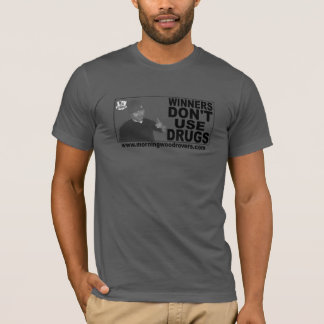 tyler T-Shirt
