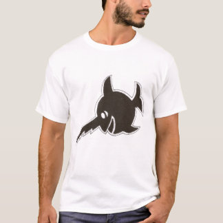 u96 T-Shirt
