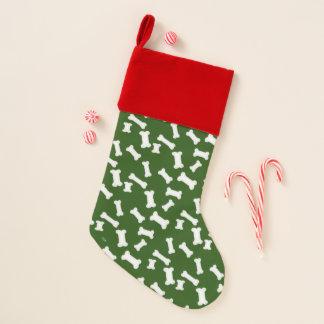 U-Auswahl FarbeFurbaby Strumpf für Katzen und Weihnachtsstrumpf