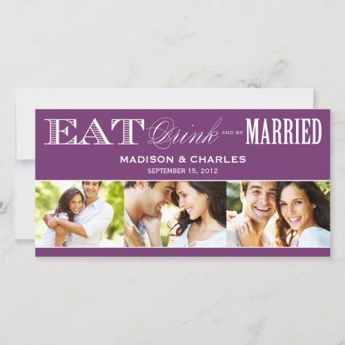 Verheiratete Dating-Seiten