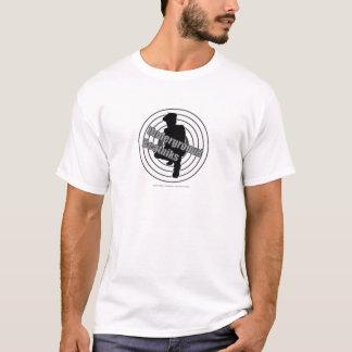 UB-TEE-DESIGN.ai T-Shirt