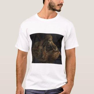 Übel T-Shirt