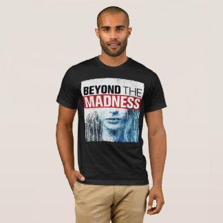 Über T-Stück hinaus T-Shirt