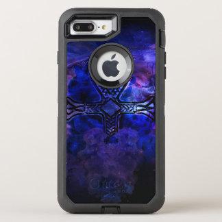 Überhaupt ewig OtterBox defender iPhone 8 plus/7 plus hülle