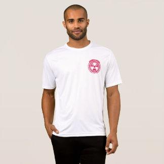 ÜBERLEBENDER - NOKO HAWAII FLUGalarm Sport T T-Shirt