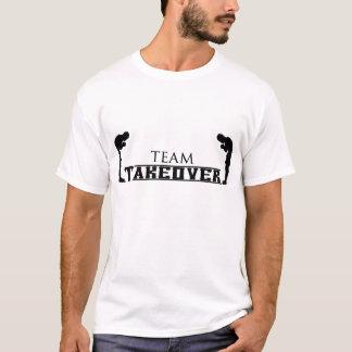 Übernahme-Shirt 1 T-Shirt