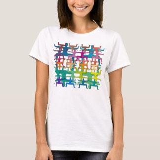 Übung T-Shirt