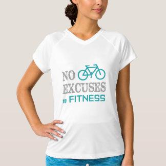 Übungst-stück T-Shirt