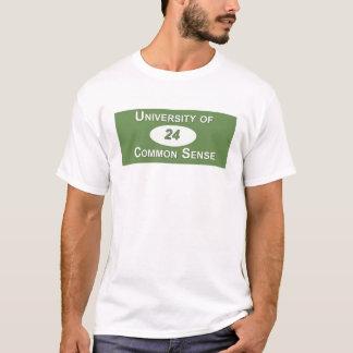 UCS T-Shirt