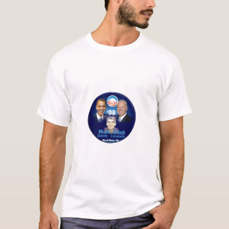 UDALL COLORADO T - Shirt
