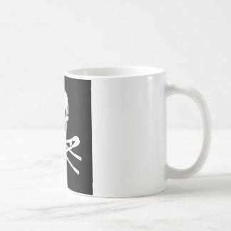 UEflag2cutter.tiff Kaffeetasse