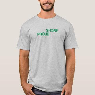 """UFER STOLZES """"meine Stadt"""" T-Stück T-Shirt"""