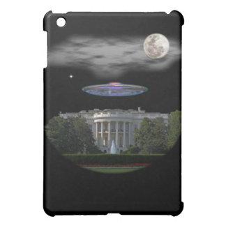 UFO-Waren iPad Mini Hülle