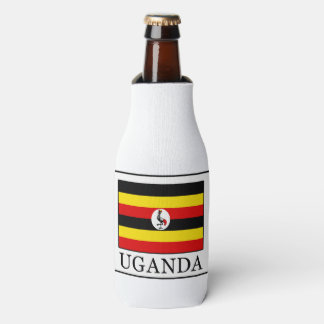 Uganda Flaschenkühler