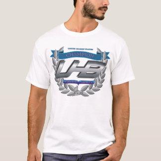 UHB Meister T-Shirt