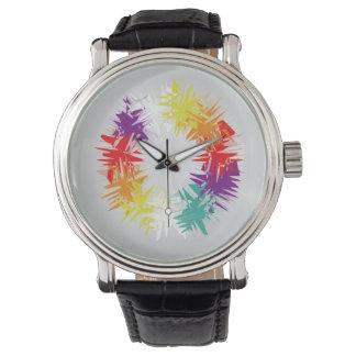 Uhren von Freude