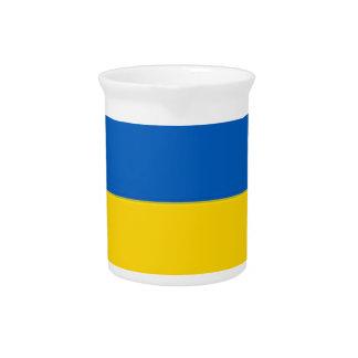 Ukraine Krug