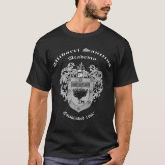 Ulibarri Sanctius Akademie T-Shirt