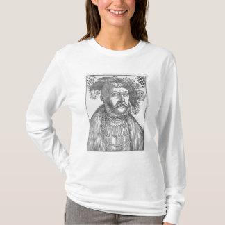 Ulrich, Herzog von Wurttemberg T-Shirt