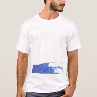 Ulrich T-Shirt