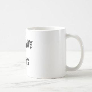 UltimateLoser Kaffeetasse
