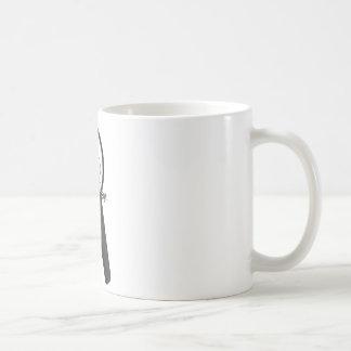 UltraFocus061209 Kaffeetasse