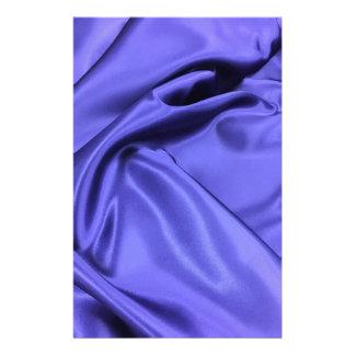 ultraviolett briefpapier