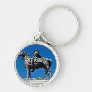 Ulysses S Grant Schlüsselanhänger
