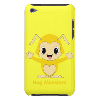 Umarmung Monsters® iPod Touch-Speck-Kasten iPod Touch Hülle