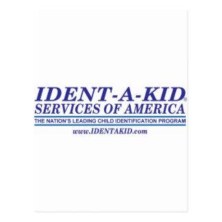 Umbau 2008 IDK Logos w 1 Postkarte