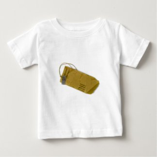 Umbau Baby T-shirt