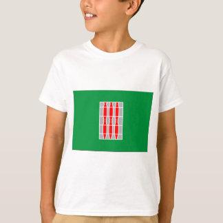 Umbrien (Italien) T-Shirt