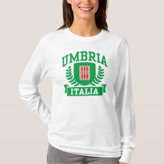 Umbrien T-Shirt