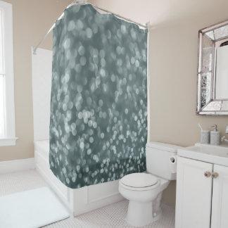 Umgebende 2, ursprünglicher Designer Duschvorhang