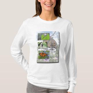 Umwandlung T-Shirt
