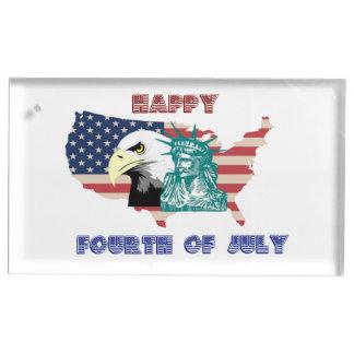 Unabhängigkeitstag-amerikanische