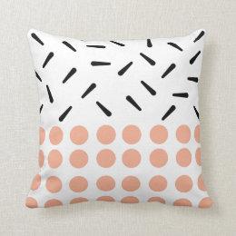 skandinavisch kissen. Black Bedroom Furniture Sets. Home Design Ideas
