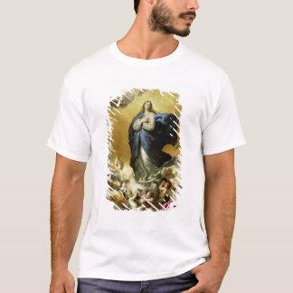 Unbefleckte Empfängnis, 1635 T-Shirt