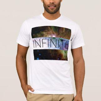 unbegrenzt T-Shirt