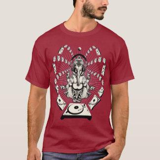 UNBEGRENZTE NUT II T-Shirt