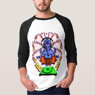 UNBEGRENZTE NUT - MISCHEN SIE WIEDER T-Shirt