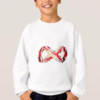Unbegrenzter SPECK! Sweatshirt